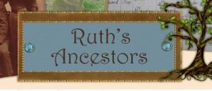 ruths_ancestors