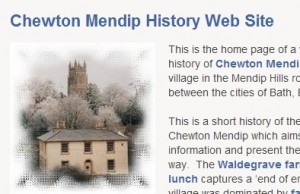 Chewton_Mendip_Website