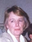 Jacqueline Donovan