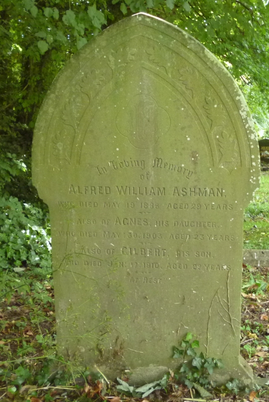 Grave_Alfred_William_Ashman